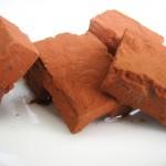 一流パティシエが絶賛するコンビニのチョコレートはコレだ!!こだわりの食べ方も紹介!!