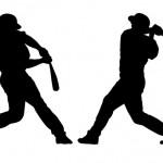 プロ野球ドラフト阪神が大山内野手をサプライズ指名!!この選択は正解なのか!?
