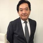 【愛車遍歴】田中康夫のシャレた愛車遍歴!!子供時代の思い出の車は!?