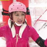 鈴木奈々、ヌルヌルトレジャー優勝!!スベリ方がわざとらし過ぎて違和感!!〔オールスター感謝祭〕