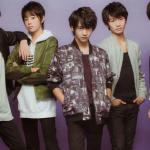 東京B少年、なぜMステに出演??メンバーは??単独出演に歓喜と驚きの声!!〔エムステ〕