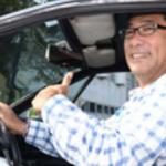 駒田徳広が愛車遍歴に登場!!妻・年俸は??やはり高級な車を乗り回してる!?希少な車が続々!?