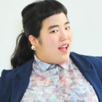 ゆりやんの片思い相手はアキナ山名でふられた!?R1グランプリ優秀でデート願望!!