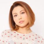 山田孝之の姉SAYUKI(さゆき)は歌手で社長!!美人だけど結婚して夫や子供はいるの??【カラオケバトル】