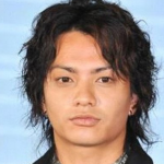 田中聖、手越祐也の火消しで逮捕された陰謀説ってマジ!?弟の田中樹(SixTONES)に影響は??