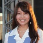 森カンナ、なぜ森矢カンナに改名??事務所を移籍した理由は不満があったから??