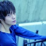 窪田正孝、ダンスが上手い理由や得意のポッピンダンスとは??筋トレの方法や筋肉と血管がヤバイ!!〔笑ってコラえて〕