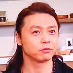 堂本剛、なぜ仙人に??長い髪型の評判は??突発性難聴の現在の病状は??[しゃべくり]