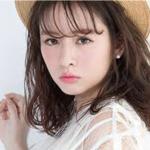 菅谷梨沙子(Berryz工房)と橋本拓也は妊娠で結婚!!デキ婚・アイドルオタクで心配の声も!!