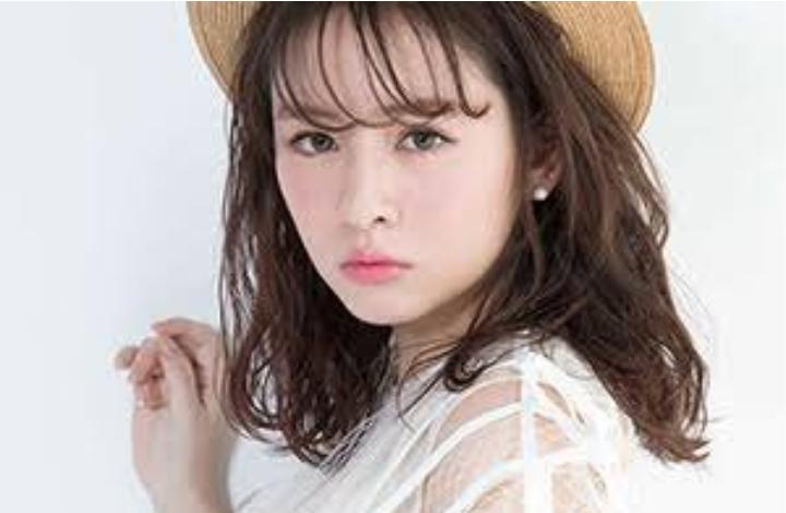 菅谷梨沙子(Berryz工房)と橋本拓也が妊娠で結婚!!デキ婚でアイドル ...