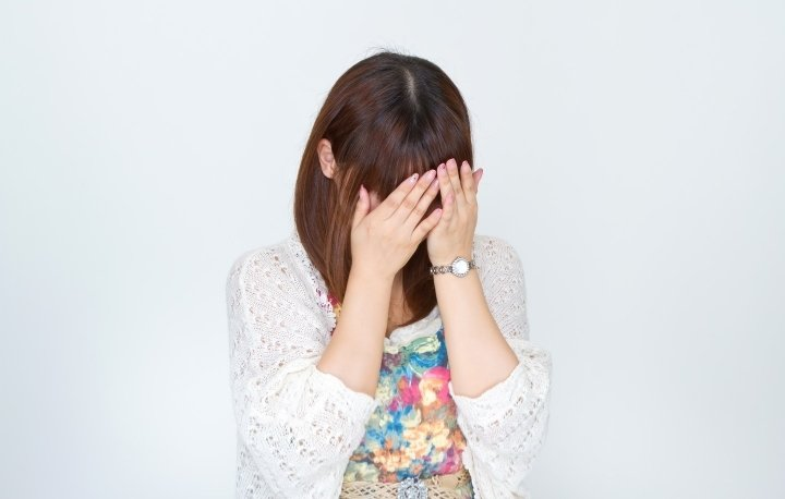ライト タピオカ オール 【新OPEN 7月20日】木下優樹菜の姉さんタピオカ