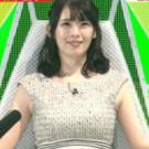 三浦奈保子の胸がスゴイとTwitterで話題に!!カップ数が気になる!!〔タイムショック〕